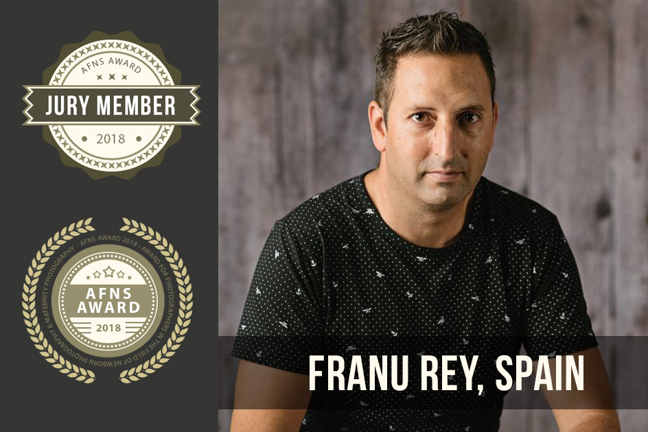 Jury member - AFNSAWARD - Franu Rey.jpg
