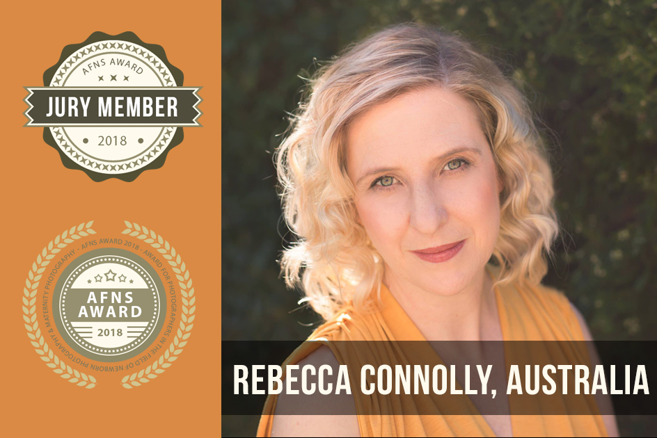 Jury member - AFNSAWARD - Rebecca Connolly.jpg