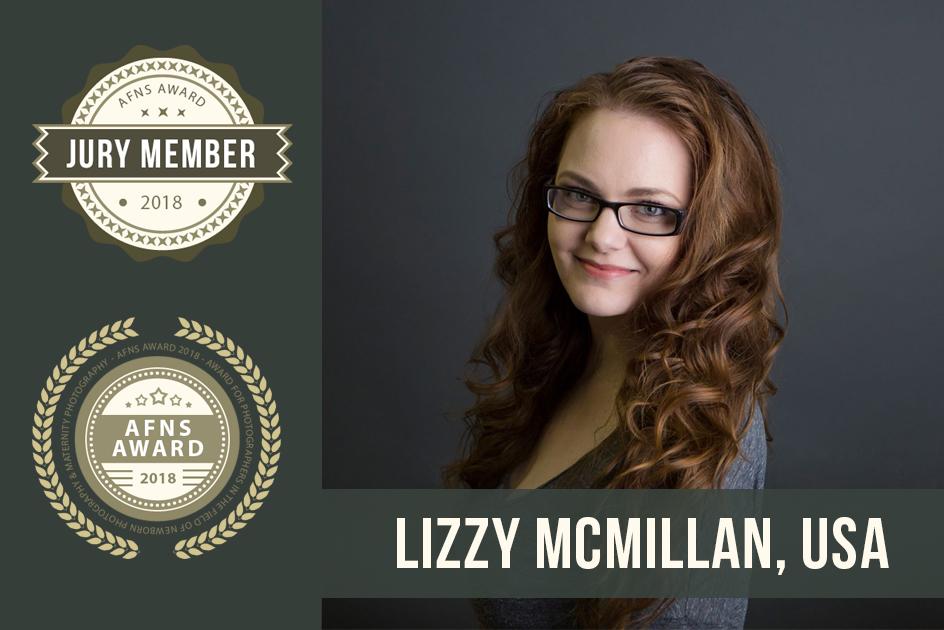 Jury member - AFNSAWARD - LIZZY.jpg