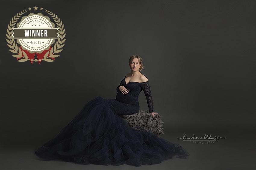 56906439_linda_olthoff_fotografie_01_-_afns_award_04-2018_maternity_klein209.jpg
