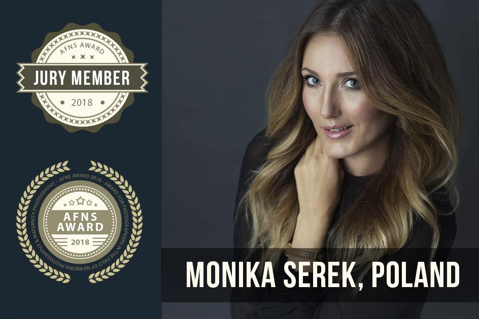 Jury member - AFNSAWARD - Monika.jpg