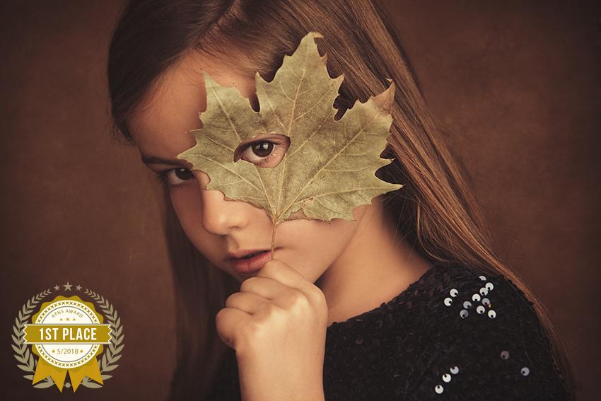 56906439_leaf.jpg