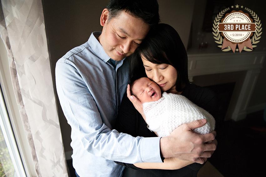 56906442_angela_newborn-44.jpg
