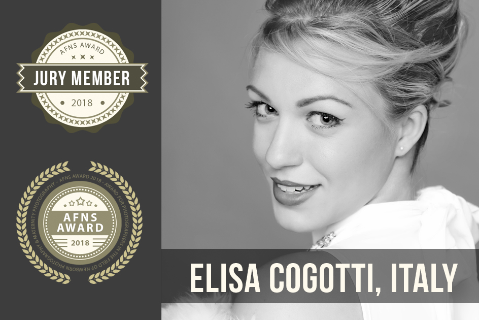 Elisa Cogotti.jpg