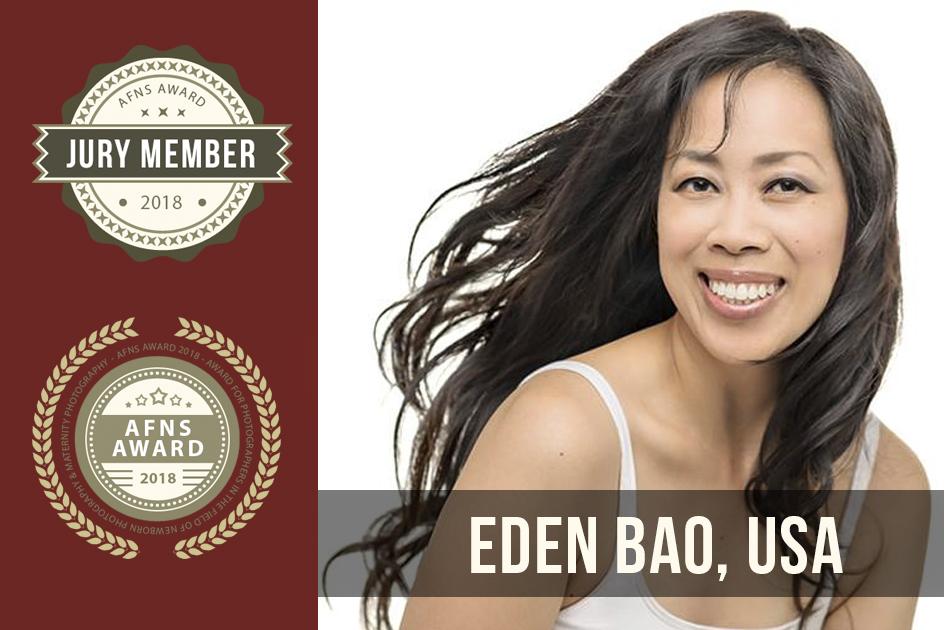 Eden Bao.jpg