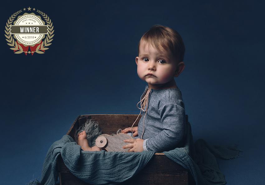 56906440_photographe_nouveaune_magdalaze_afns_awards_5.jpg