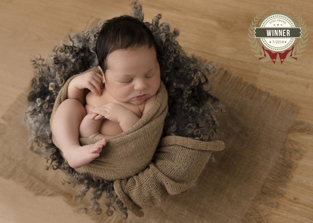 56906442_newborn-baby-patrick.jpg