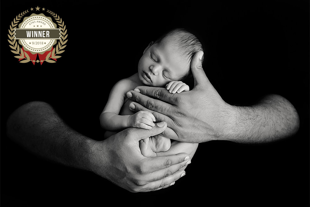 56906439_afns_awards_newborn_kimberly_gb_photography.jpg