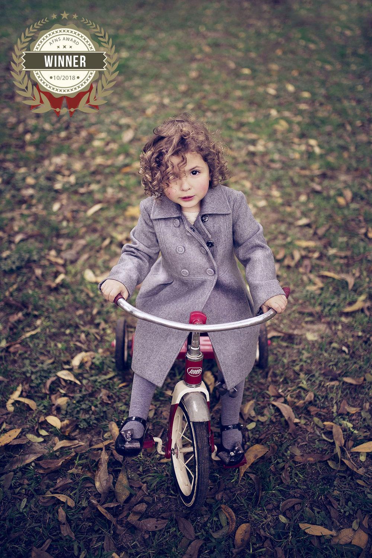 56906440_triciclo_mati_contest.jpg