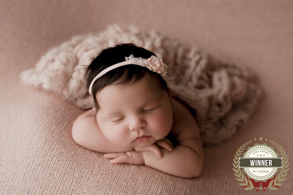 56906439_anfs_newborn5.jpg