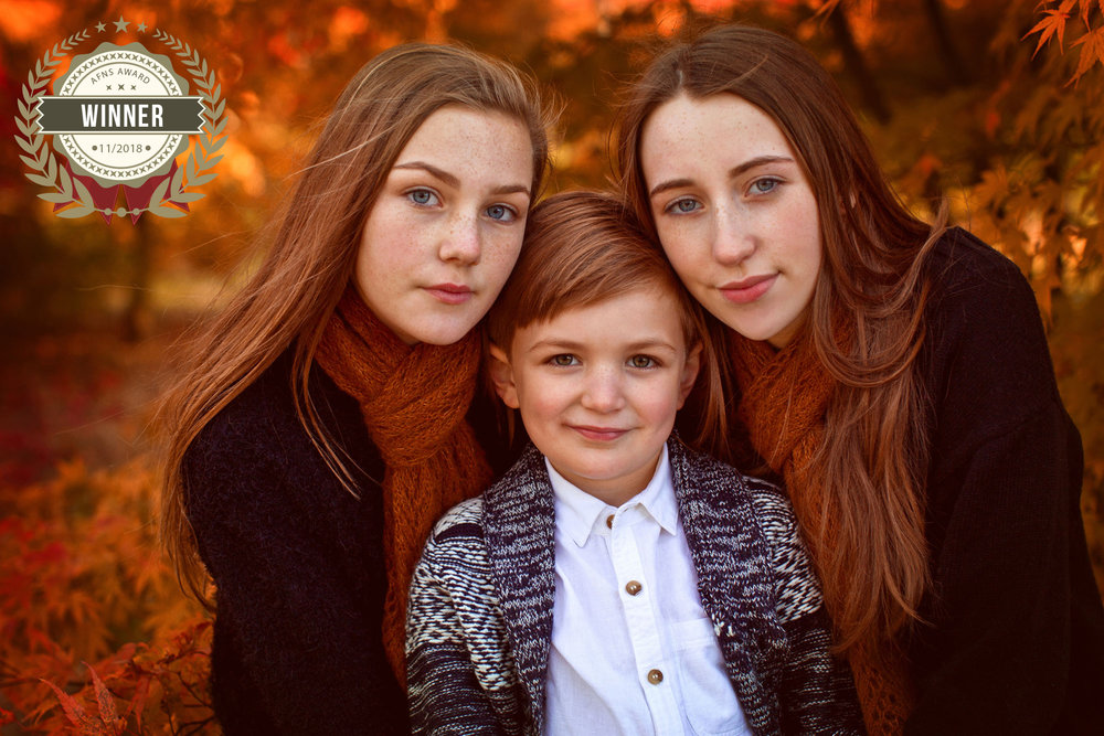 56906440_joannaosbonre-family.jpg
