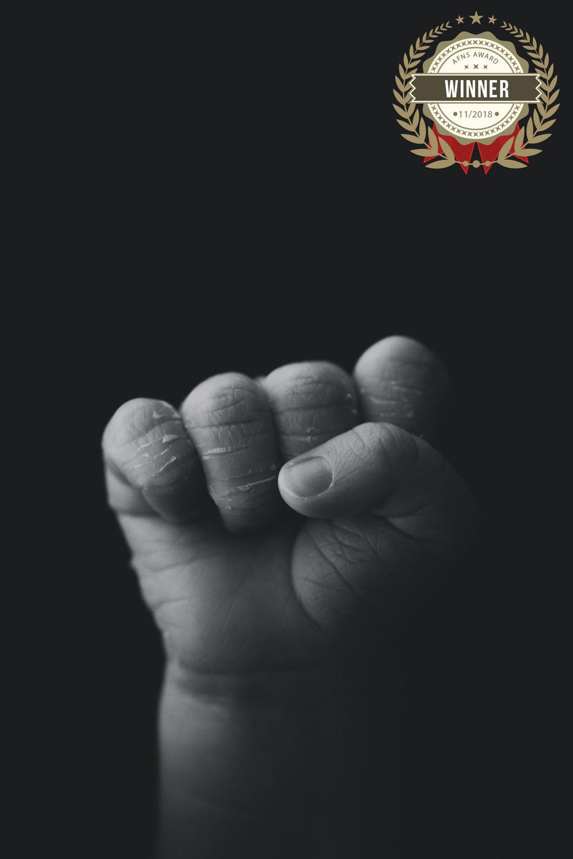 56906441_anfs_newborn1.jpg
