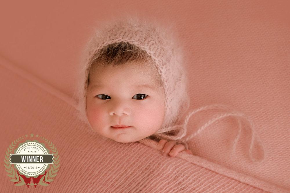 56906443_afns_newborn6.jpg