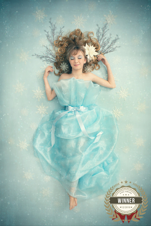 56906439_SPP_WinterFairy_Children.jpg10.jpg