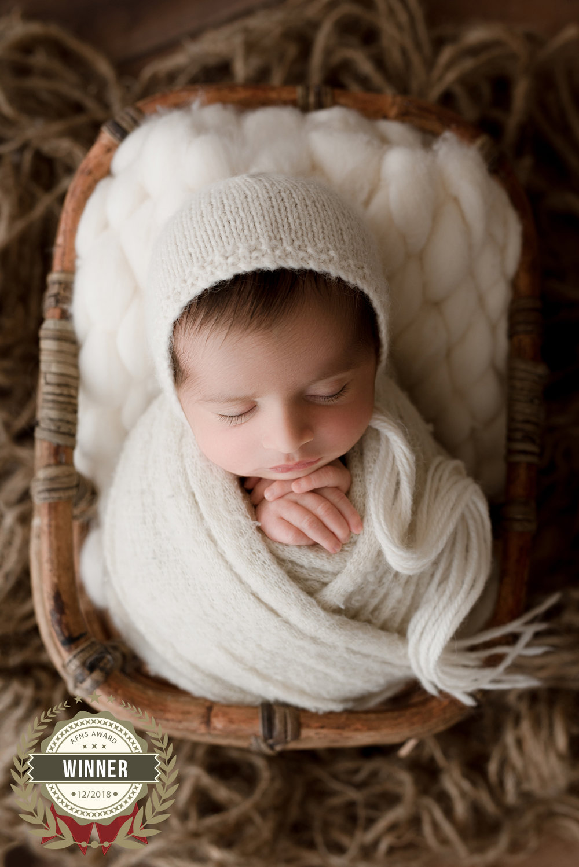 56906441_afns_newborn6.jpg