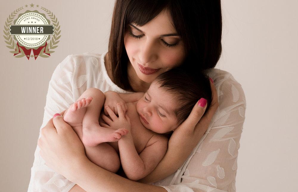 56906442_afns_newborn8.jpg