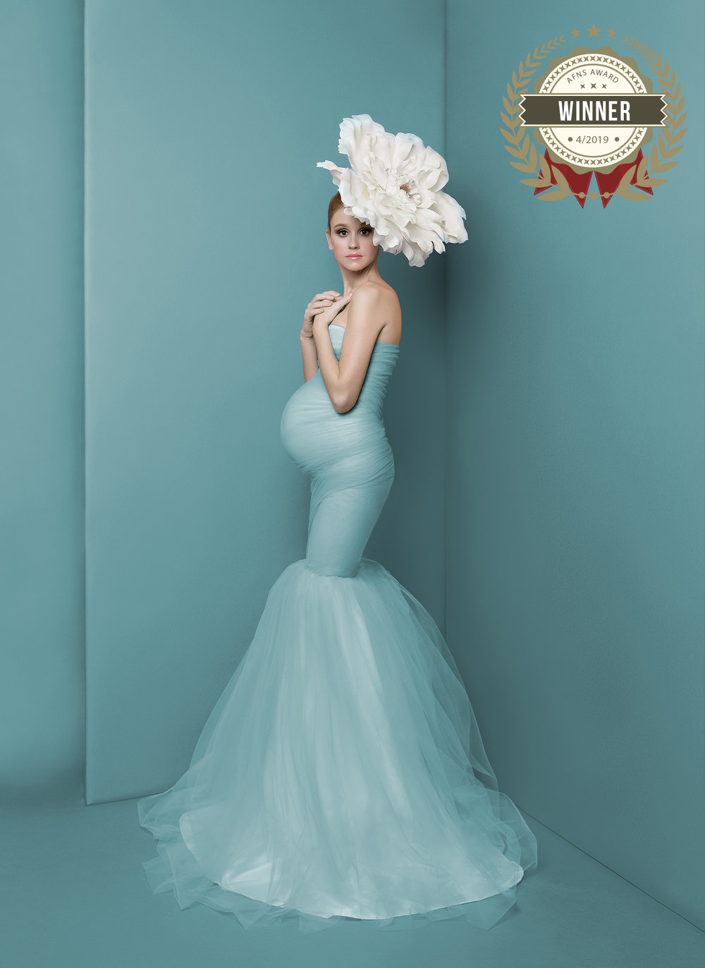 56906439_Veronika_Gant_Maternity_Photography.jpg