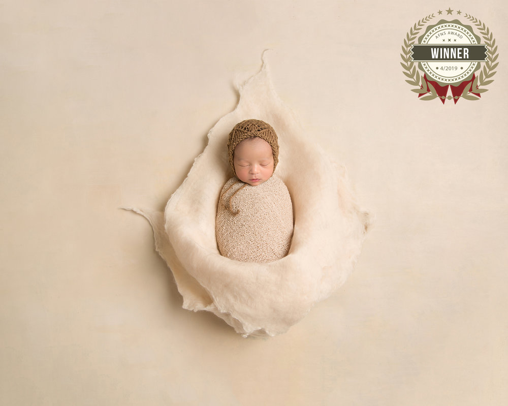 56906441_Veronika_Gant_Newborn_Photography.jpg