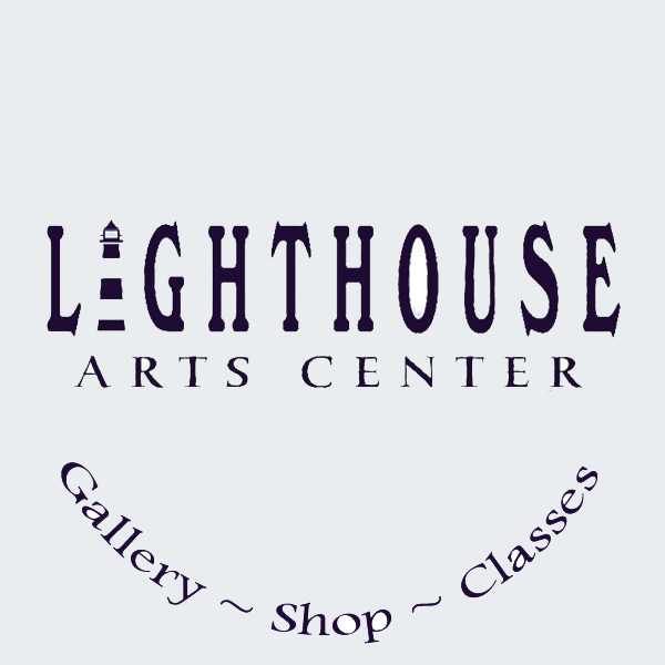 Lighthouse Arts Center