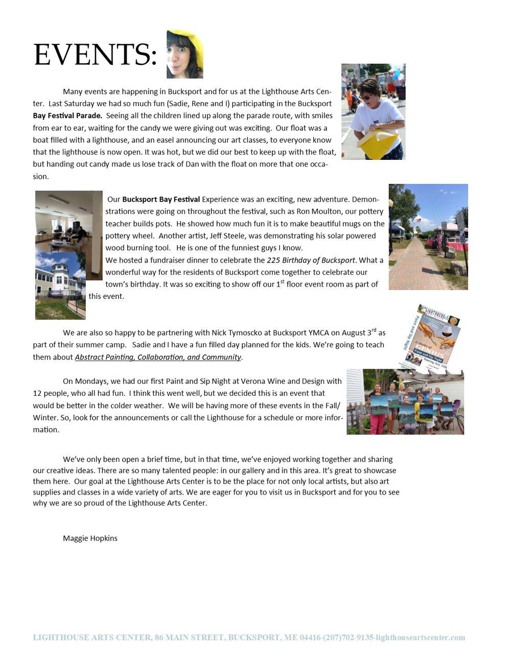 Newsletter - SEPT.jpg