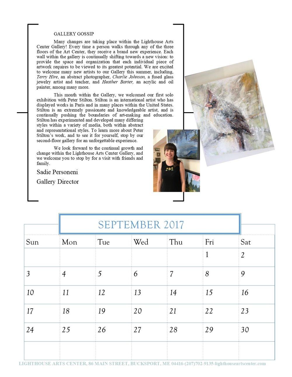 Newsletter SEPT2.jpg