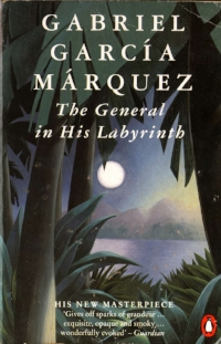 General-in-His-Labyrinth-The-Gabriel-Garcia-Marquez-925668576-3289105-2.jpg