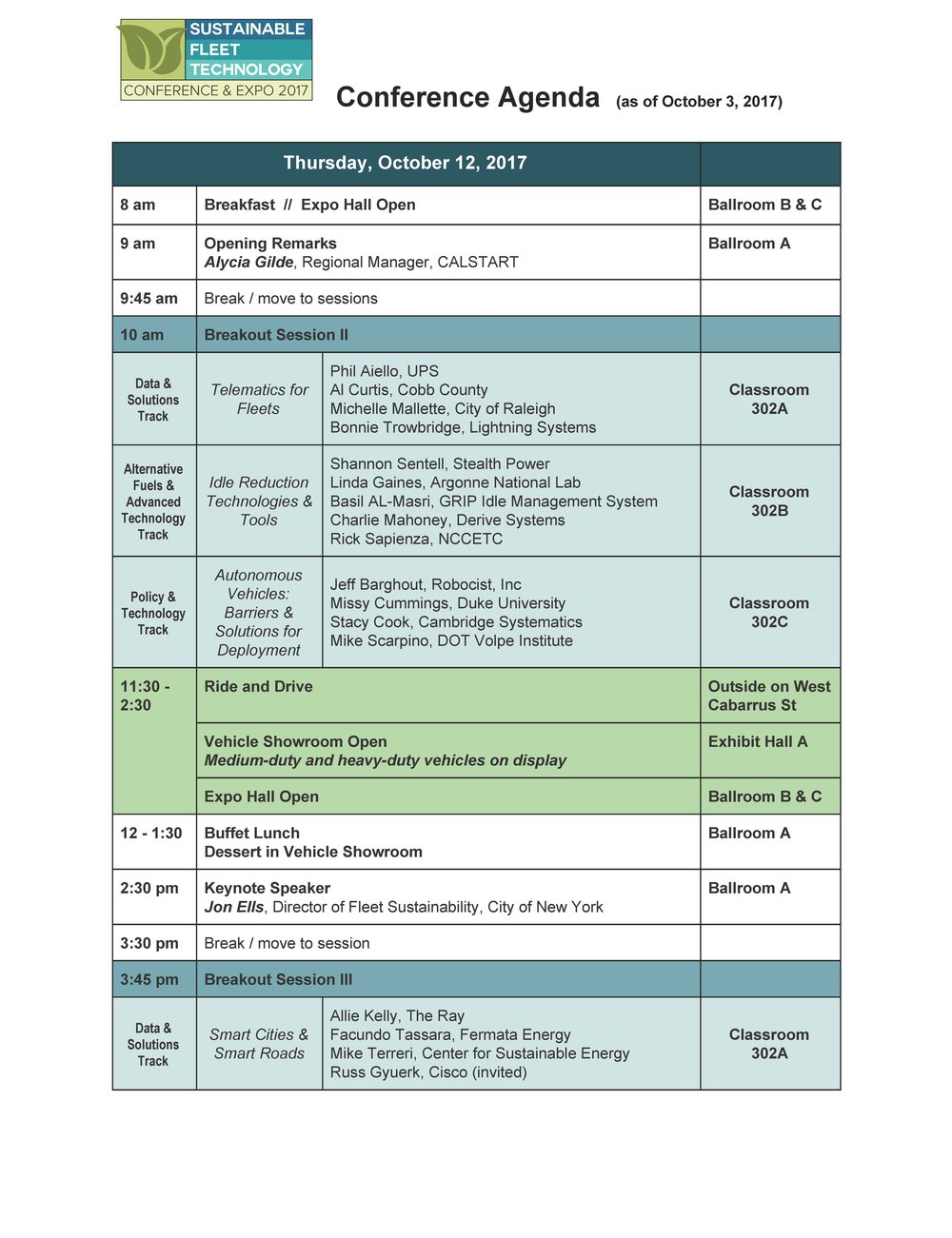 SFT CURRENT Agenda - Oct 2017 100317_Page_2.jpg