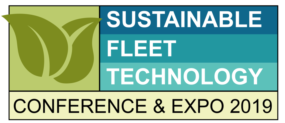 Updates — Sustainable Fleet Technology Conference
