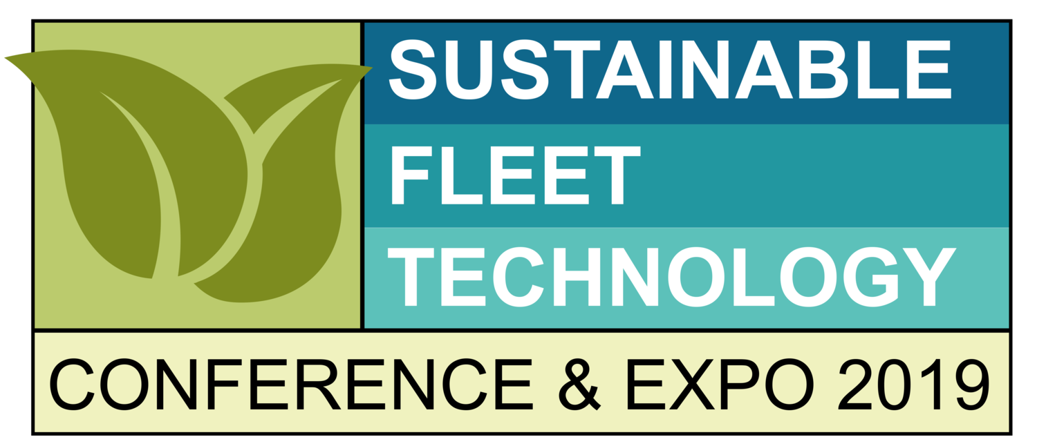 Sustainable Fleet Technology Conference
