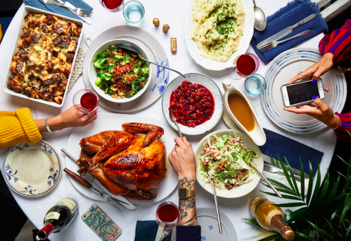 thanksgiving table is set.png