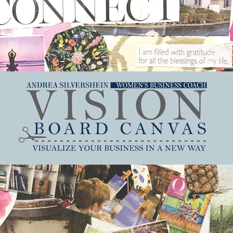 Vision-Board-Social-Graphic-June-19th-instagram01.jpg