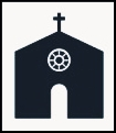 Nonprofit, Church, Community