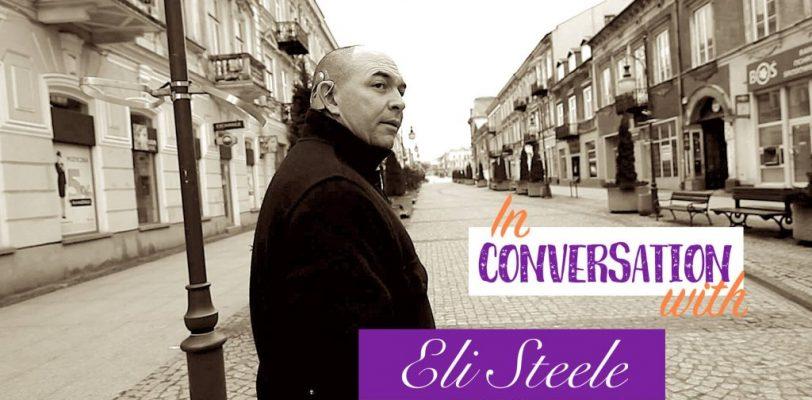 I_Am_Eli_Radom_Main_Street-1024x576-812x400.jpg