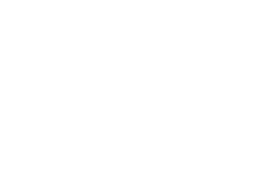 WasteNot Compost