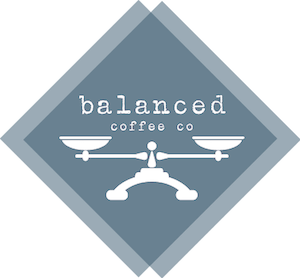 Balanced coffee Co logo.png