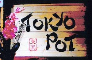 tokyo pot .jpg