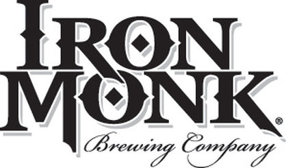 iron monk logo.jpg