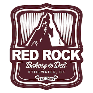 red rock logo.png