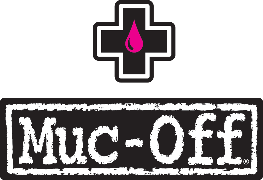 Muc-Off_logo_vertical.png
