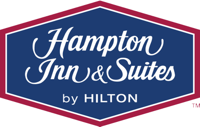 HamptonSuites_Logo_Color_CMYK_Vector_391x249.png