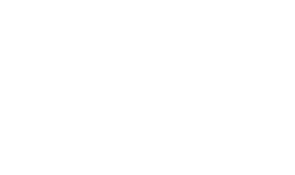 IronMonk_logo_white_no_shadow.png
