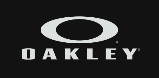 Oakley White on Black.png