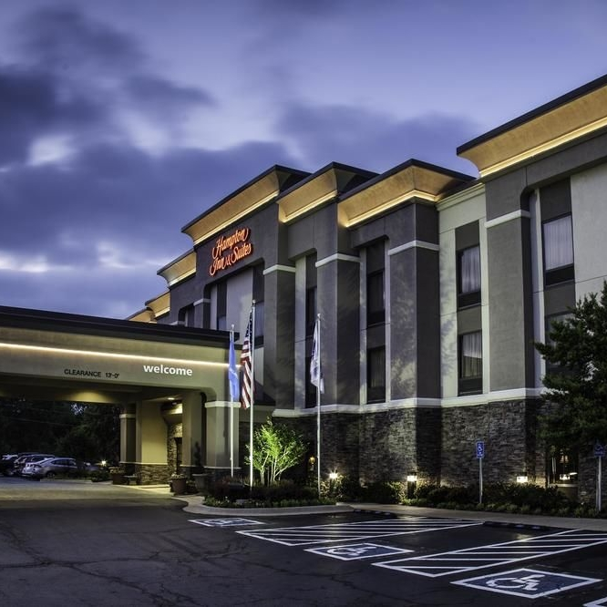Hampton Inn & Suites.jpg