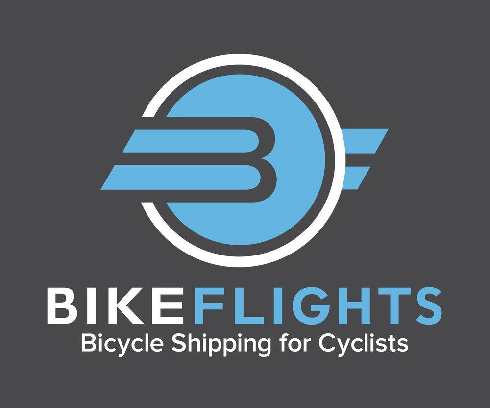 BF_logo_bright_stacked_vector.jpg