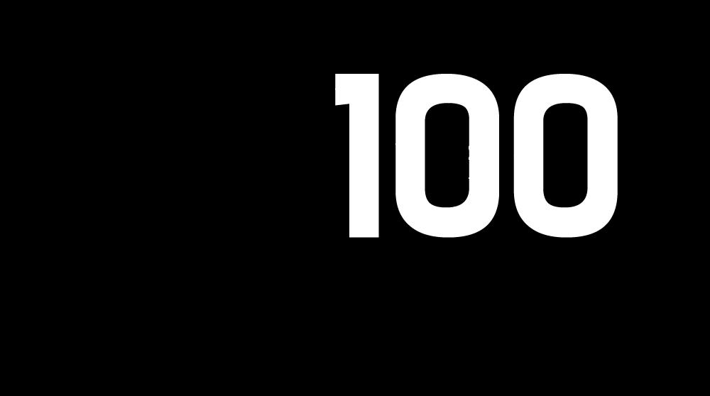 LR100-logo.png