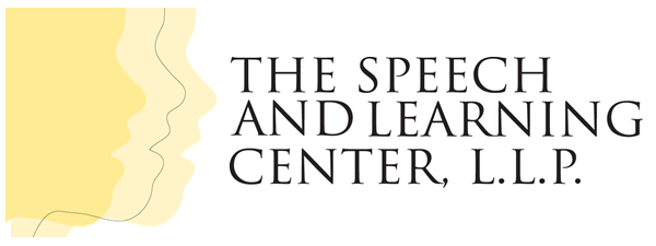 Speech and Learning Center