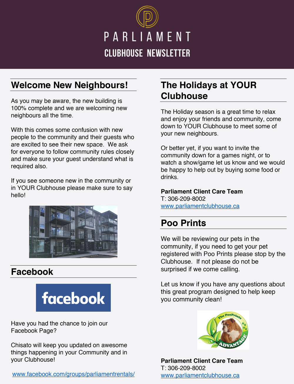 Microsoft-Word---Clubhouse-Newsletter-Pg2.docx-2.jpg