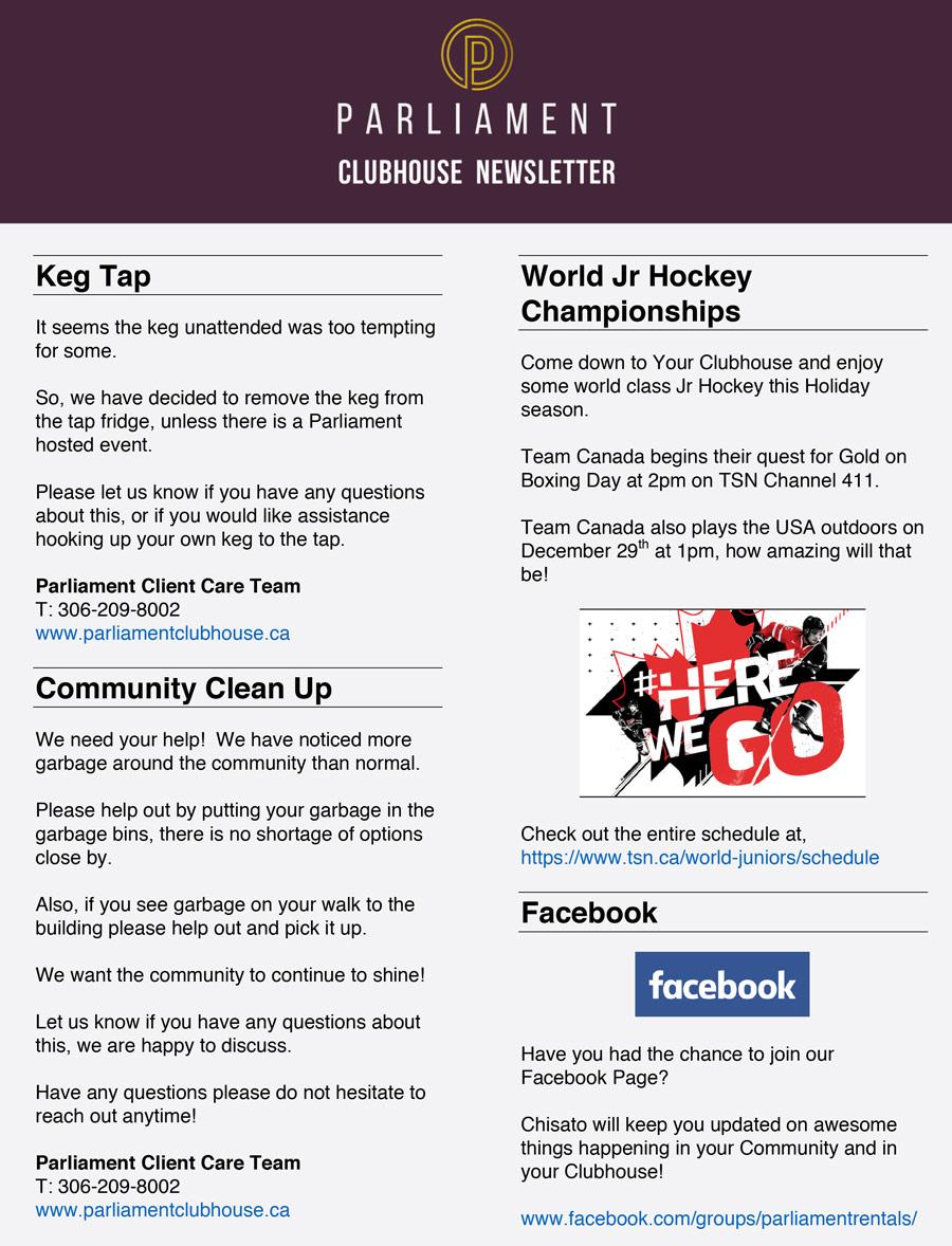 Clubhouse-Newsletter-December-2017-2.jpg