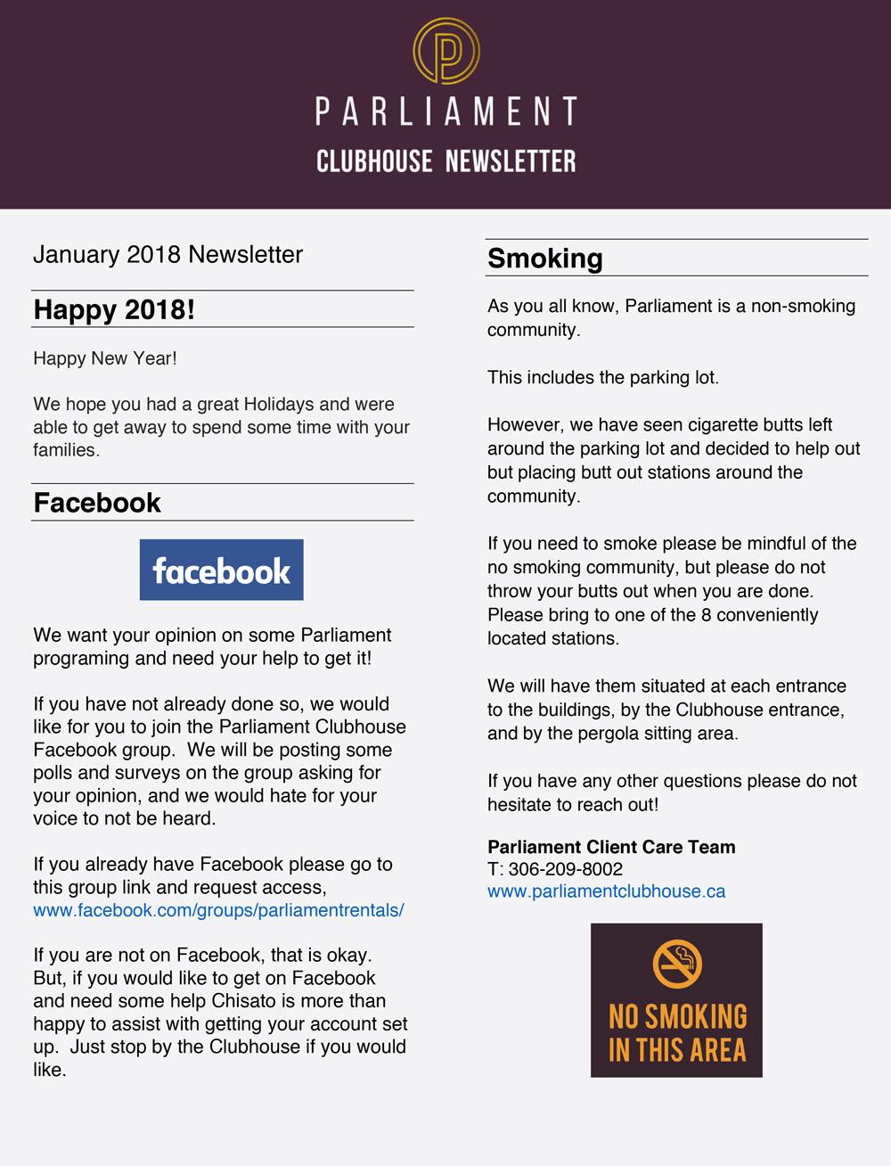 Clubhouse-Newsletter-Jan-2018-1.jpg