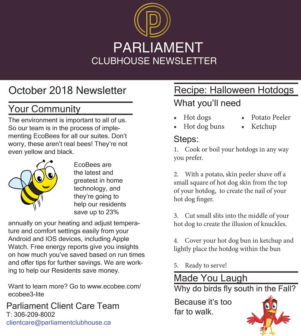 _Parliament-Newsletter-Ocotber-2018-Pg1.jpg